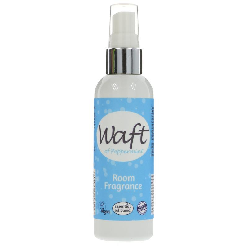 Waft Room Fragrance Peppermint